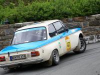 Rallyelegenden118.JPG