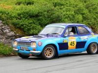 Rallyelegenden119.JPG