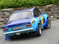 Rallyelegenden120.JPG