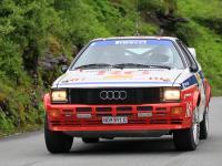 Rallyelegenden121.JPG