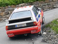 Rallyelegenden122.JPG