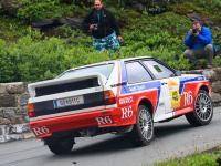 Rallyelegenden123.JPG