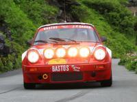 Rallyelegenden125.JPG