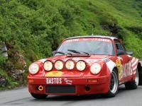 Rallyelegenden126.JPG