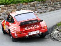 Rallyelegenden127.JPG
