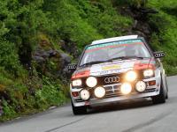 Rallyelegenden128.JPG