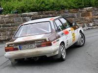 Rallyelegenden129.JPG