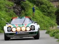 Rallyelegenden130.JPG