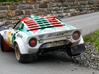 Rallyelegenden131.JPG