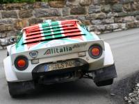 Rallyelegenden132.JPG