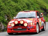 Rallyelegenden133.JPG