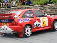 Rallyelegenden134.JPG