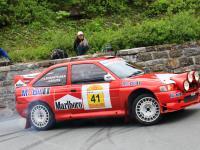 Rallyelegenden135.JPG