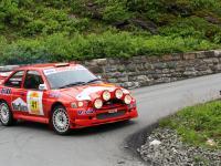 Rallyelegenden136.JPG
