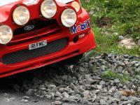 Rallyelegenden138.JPG