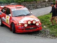 Rallyelegenden139.JPG
