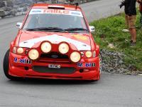 Rallyelegenden140.JPG
