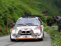 Rallyelegenden141.JPG