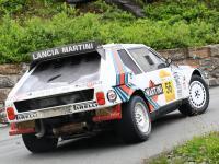 Rallyelegenden142.JPG