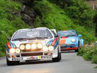 Rallyelegenden143.JPG