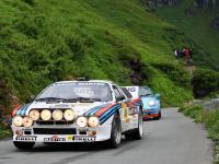 Rallyelegenden144.JPG