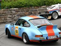 Rallyelegenden145.JPG