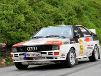 Rallyelegenden146.JPG