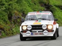 Rallyelegenden147.JPG
