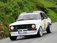 Rallyelegenden148.JPG