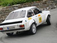 Rallyelegenden149.JPG