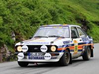 Rallyelegenden150.JPG