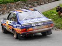 Rallyelegenden151.JPG