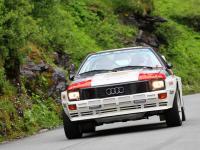 Rallyelegenden152.JPG