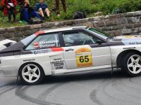 Rallyelegenden153.JPG