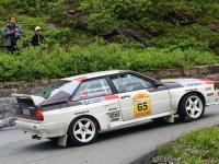 Rallyelegenden154.JPG