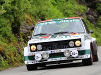 Rallyelegenden155.JPG