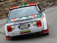 Rallyelegenden156.JPG