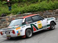 Rallyelegenden157.JPG