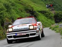 Rallyelegenden158.JPG