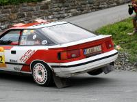 Rallyelegenden159.JPG