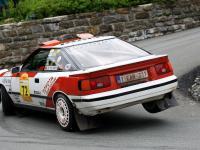 Rallyelegenden160.JPG