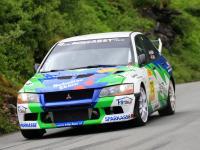 Rallyelegenden161.JPG