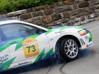 Rallyelegenden162.JPG