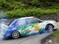 Rallyelegenden163.JPG