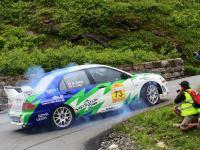 Rallyelegenden164.JPG