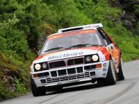 Rallyelegenden165.JPG