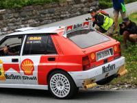 Rallyelegenden166.JPG
