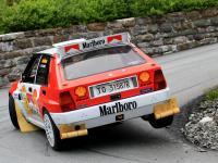 Rallyelegenden167.JPG