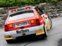 Rallyelegenden169.JPG