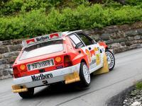 Rallyelegenden170.JPG